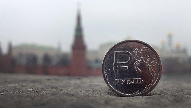 Топливо роста: Россия готовится залезть в долги