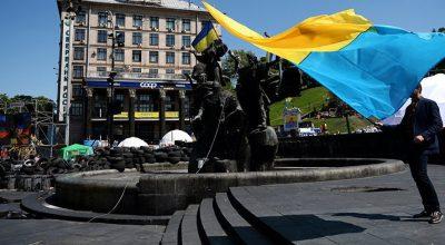 Украина пригрозила арестом акций