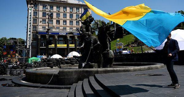 """Украина пригрозила арестом акций """"Северного потока – 1"""""""