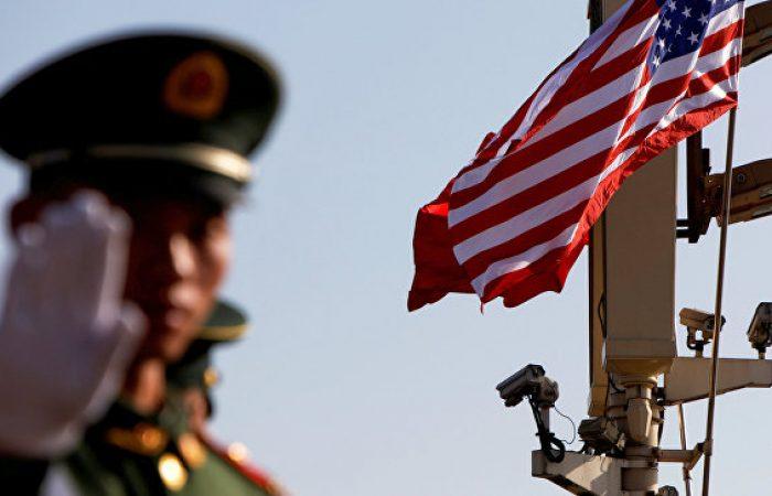 © REUTERS / Damir Sagolj/File Photo