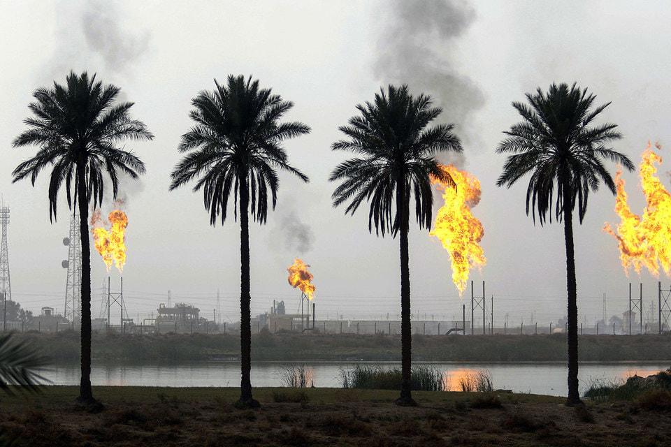 Нефти будет еще больше