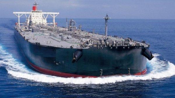 Закрытие Ормузского пролива и нефть по $400