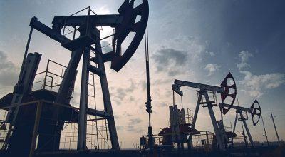Нефть по $150 за баррель. Реальность или рыночная иллюзия