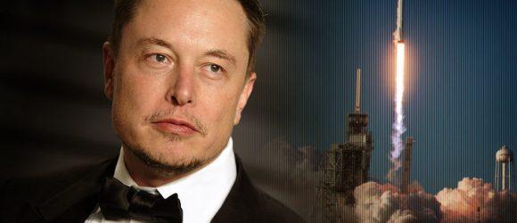 Комиссия по ценным бумагам и биржам США (SEC) выдвинула против главы компании Tesla Илона Маска обвинения в преднамеренных махинациях с ценными бумагами и обмане инвесторов. Выйдет ли предприимчивый бизнесмен вновь сухим из воды?