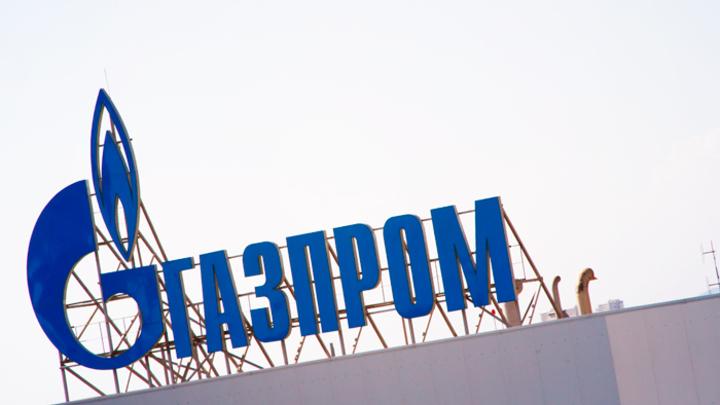 «Газпром» перестал быть самой крупной в мире энергокомпанией. Что произошло?
