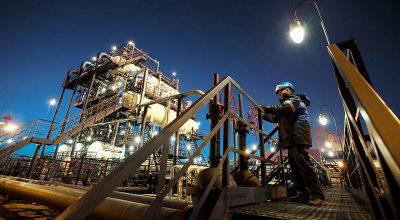Колосс на глиняных ногах. Почему «Газпром» стоит дешевле «Новатэка»