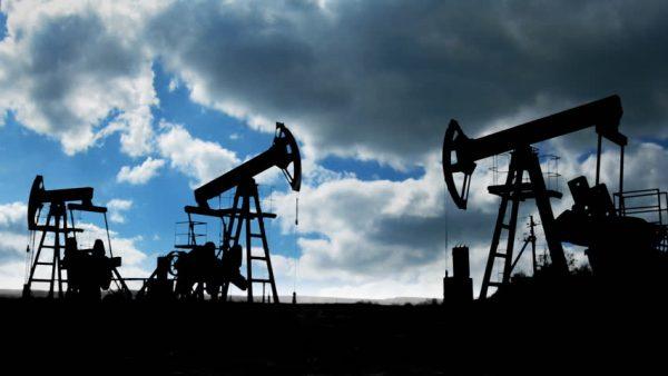 Российский нефтебизнес может получить дополнительные льготы