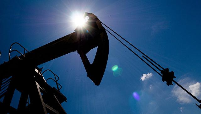 Пострадавший за сланец. Как США обрушили мировой нефтяной рынок