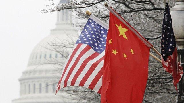 Китай пообещал Трампу резко увеличить закупки нефти и газа в США