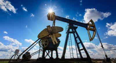 Какие факторы будут определять цены на нефть в 2019 году