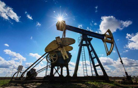 Какие факторы будут определять цены на нефть в 2021 году