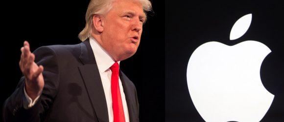 Американский бизнес начинает платить за торговую войну с Китаем