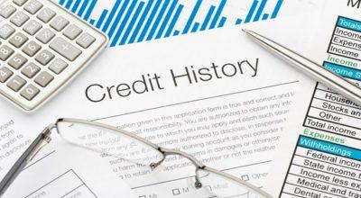 Россияне получат персональные кредитные рейтинги