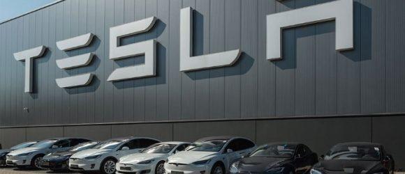 Маск тонет? Tesla сообщила об убытках в размере около $1 млрд по итогам 2018 года