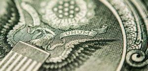 """Девальвация и """"приговор доллару США"""""""