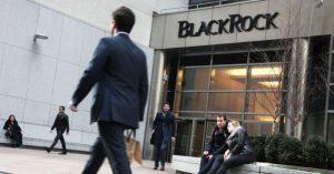 BlackRock рекомендует инвесторам искать убежища от геополитической нестабильности