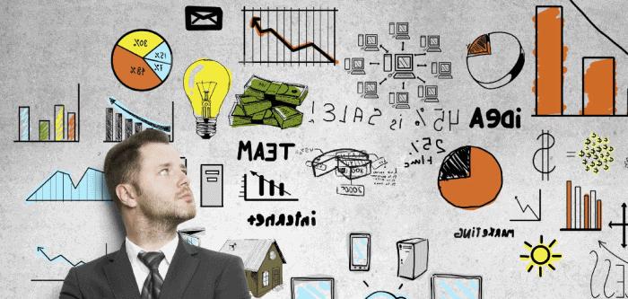 Пять шагов для запуска нового продукта: рекомендации маркетологам