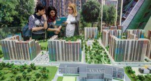 Аналитики сравнили выгоду при ипотеке и аренде квартир