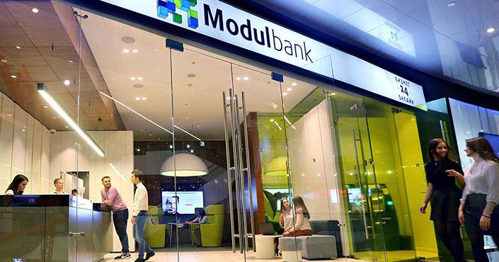 Кредиты без посредников: зачем Сбербанк создал конкурента самому себе