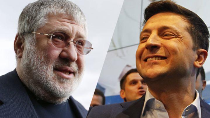 WSJ: МВФ официально отказал Украине в предоставлении кредитов