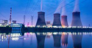 Конституционный суд рассмотрит вопрос об ответственности в энергетической системе России