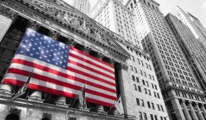 Дональд Трамп обвалил мировые фондовые рынки