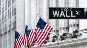 Предел рыночной эйфории