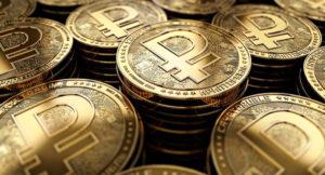 "Пекин наносит ""криптоудар"" по доллару США"