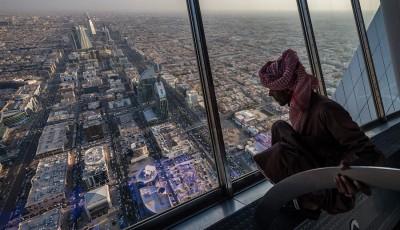 Саудовская Аравия: выдержит ли экономика $20 за баррель