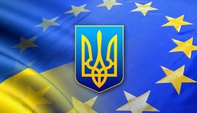Экспорт Украины: «Евроинтеграция» потерпела фиаско