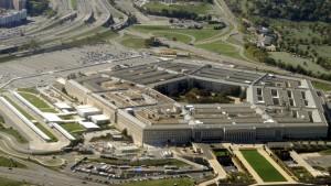 Пентагон готовит план «гибридной войны» с Россией в Прибалтике