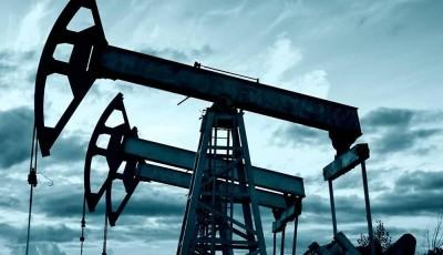Альянс Россия-Саудовская Аравия сокрушит нефтяные компании США