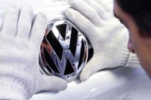 Как в США убивают автопроизводителей-конкурентов