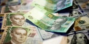 Почему инвесторы надеются на дефолт Украины