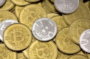 Минфин РФ предлагает уголовное наказание за обмен криптовалют на рубли