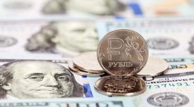 На бирже нет игроков, заинтересованных в стабильности национальной валюты