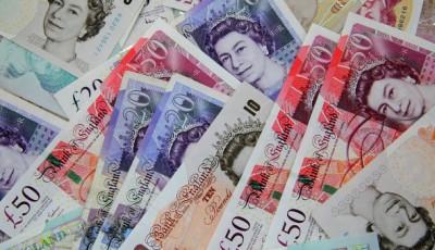 Три валюты, которым выгодны низкие цены на нефть