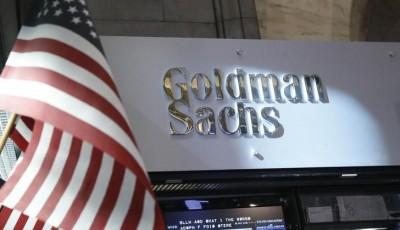Goldman Sachs ждет дальнейшего снижения евро из-за стимулов ЕЦБ