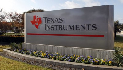 Texas Instruments планирует провести байбек на $7,5 млрд