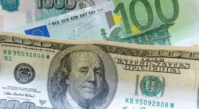 Центробанк России против ограничений операций в иностранной валюте