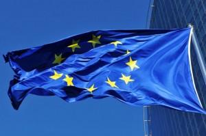 Европа и США: абсурдные ожидания