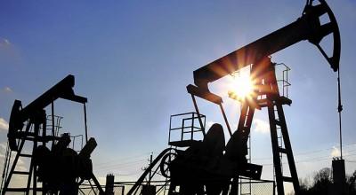 Нефть WTI незначительно подешевела на решении ФРС не менять ставку