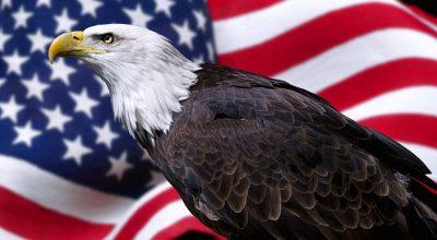 США: мировой экономический жандарм