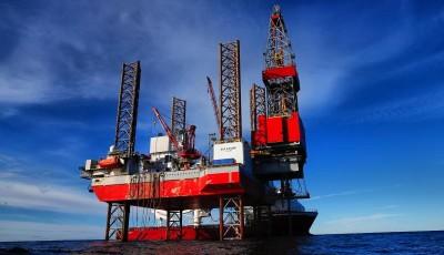 Газпром не заметил