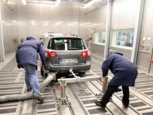 Volkswagen для Германии опаснее Греции