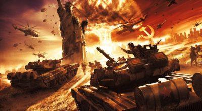 Вызов Мировому порядку: по следам визита Путина в США