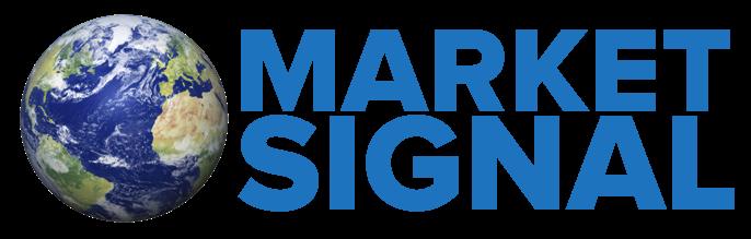 Marketsignal logo