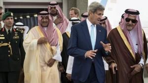 США намеренно сбивают цены на нефть, чтобы обанкротить Россию