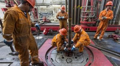 Зачем Китаю власть над нефтегазовым сектором?