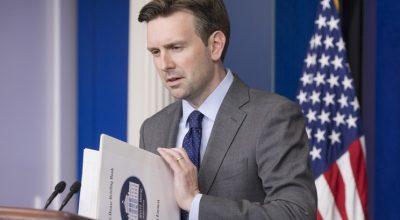 США грозит новая драма из-за споров по поводу госдолга